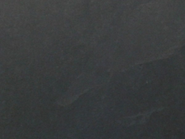 Fensterbank Schiefer Black 1lfmx15x2cm