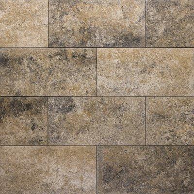 Terrassenplatten Beton Sierra Madre (60) SE