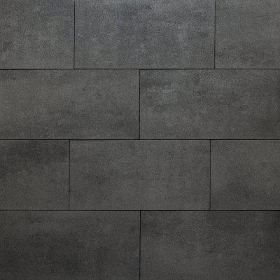 Terrassenplatten Beton Mount Denali (60) SE