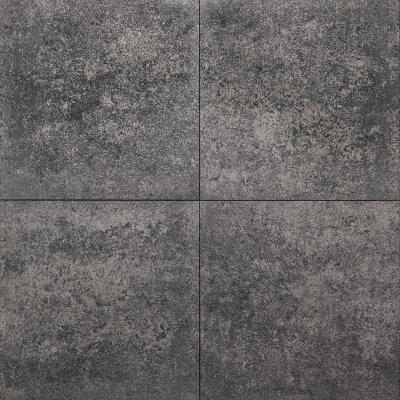 Terrassenplatten Beton Amiata(40) SE
