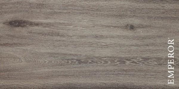 Oak 80x40x2 cm