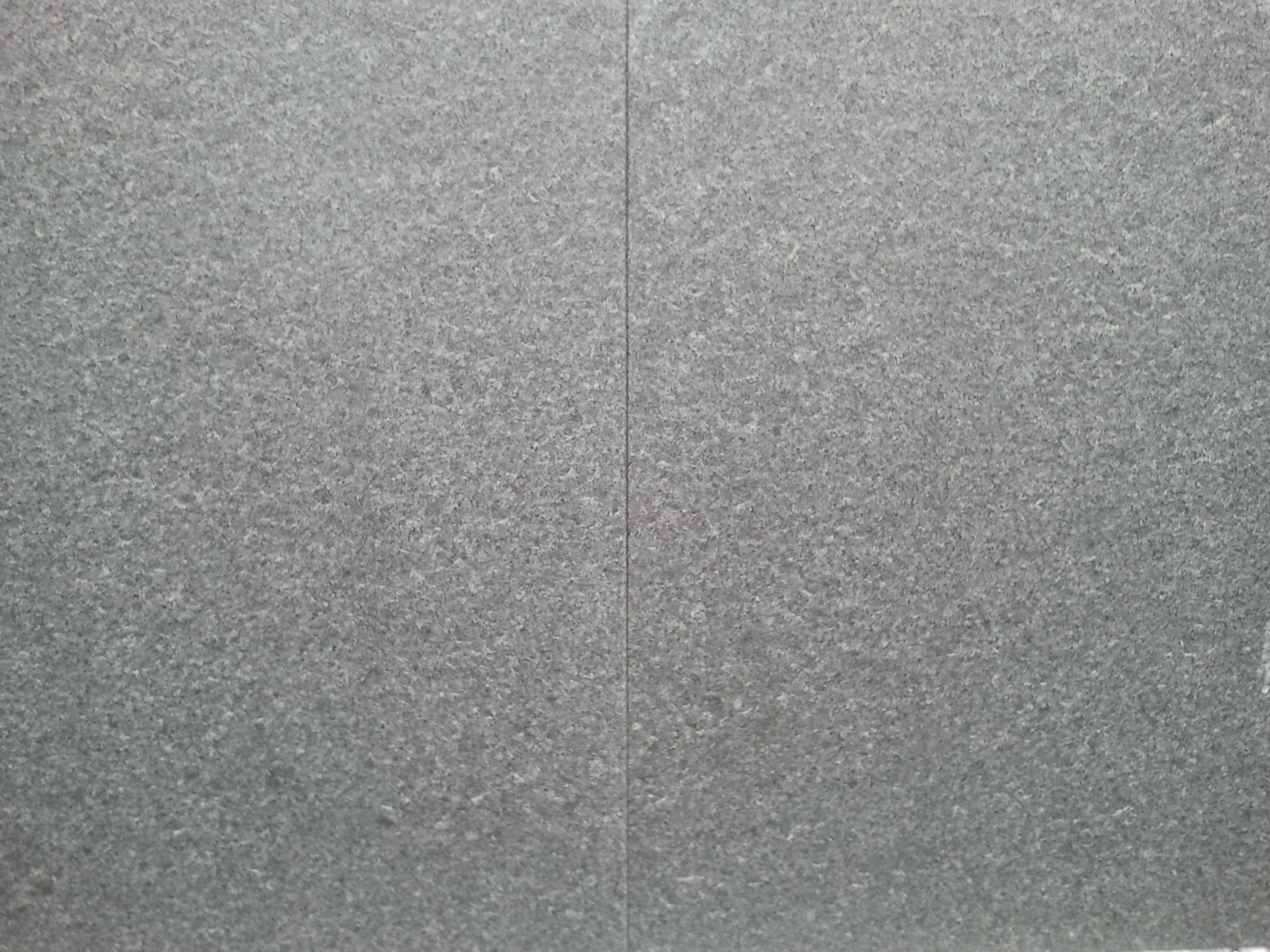 Terrassenplatten Granit Geflammt Steinhandel24