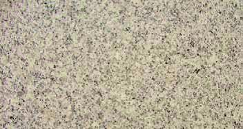Tischplatte Padang Cristal d=50cmx2m