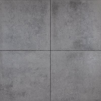 Terrassenplatten Beton Mount Vancouver (60) SE