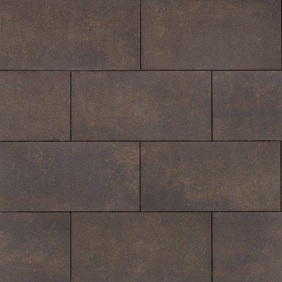 Terrassenplatten Beton Mount Victoria (30) SE