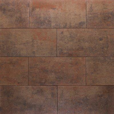 Terrassenplatten Beton Adamello(30) SE