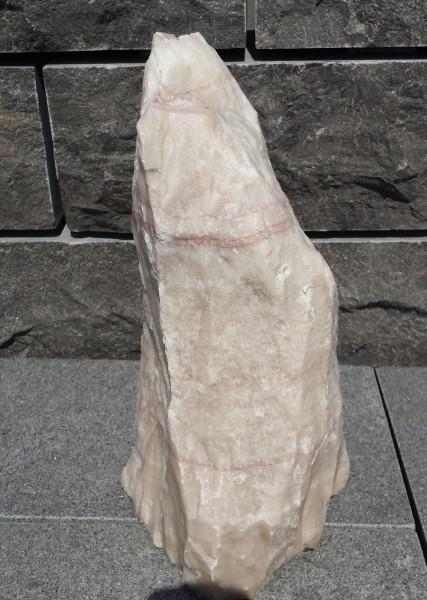 Taurus-Monolith Flamingo