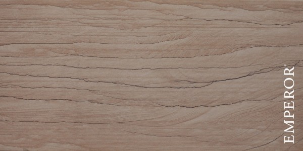 Sandstone 80x40x2 cm