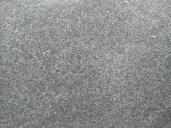 Terrassenplatten Asoluto schwarz 80 x 80 x 3 cm