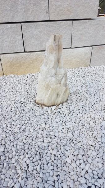 Icecicle Monolith