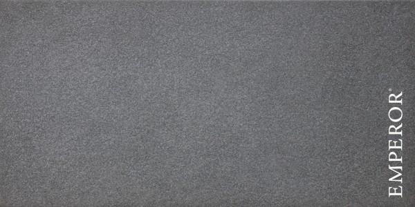 Nero Maracana 120x60x2 cm
