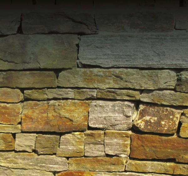 Mauerstein Stainzer Hartgneis (Trockenmauerstein)