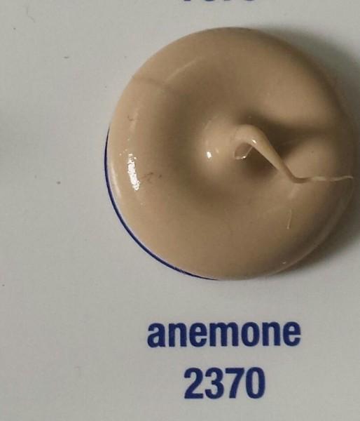 Natursteinsilicon anemone