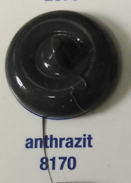 Natursteinsilicon anthrazit