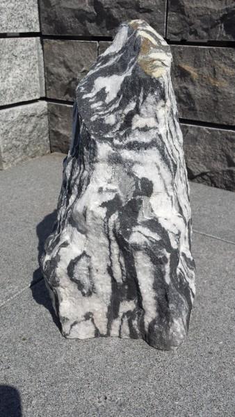 Taurus Monolith Zebra