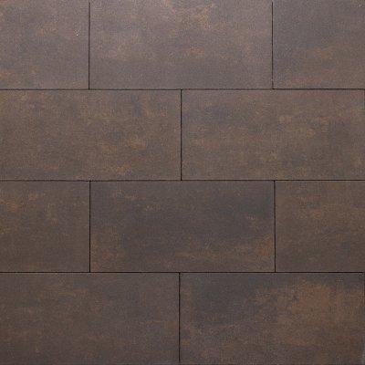 Terrassenplatten Beton Mount Victoria (40) SE