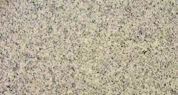 Tischplatte Padang Cristal d=70cmx3cm