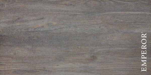 Walnut 80x40x2 cm