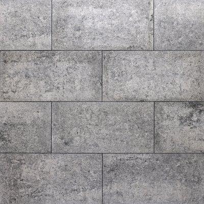 Terrassenplatten Beton Matterhorn (60) SE