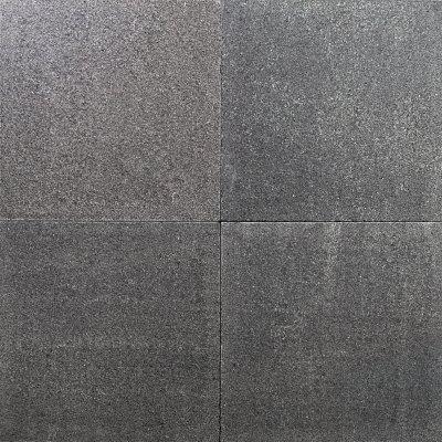 Terrassenplatten Assoluto 100 x 100 x 3 cm