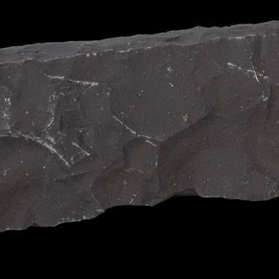 Palisade Basalt, 75 x 12 x 12 cm