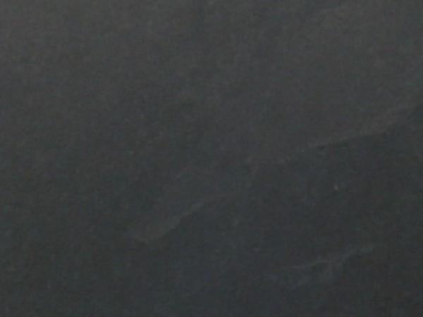 Fensterbank Schiefer Black 1lfmx20x3cm | Steinhandel24