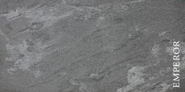 Negro Santino 80x40x2 cm