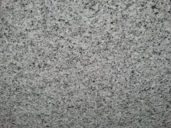 Terrassenplatten Granit hellgrau 60 x 60 x 3 cm